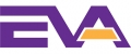 EVA GRAIN STORAGE SYSTEMS AND ENGINEERING LLC