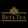 BETA FOOD INDUSTRY AND TRADING J.V